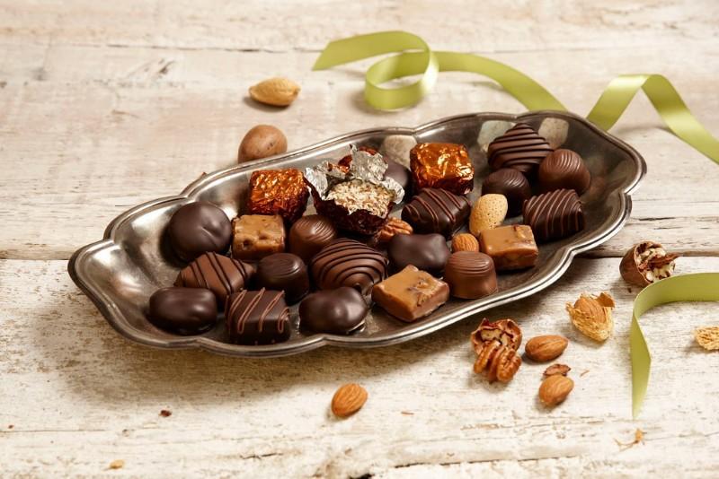 Ethel-M-Chocolates-3