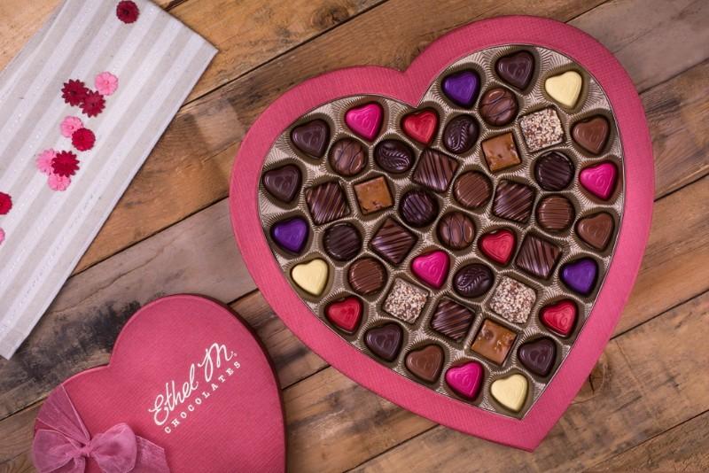 Ethel-M-Chocolates-4