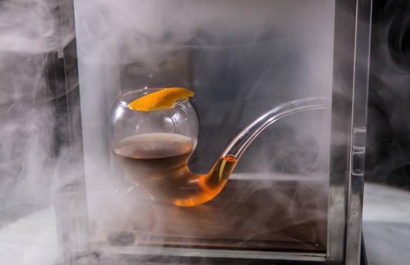 Hazel-Coffee-Cocktail-3