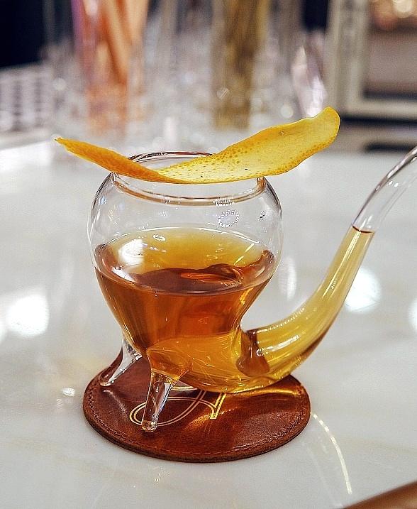 Hazel-Coffee-Cocktail-4