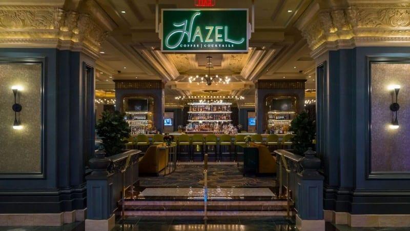 Hazel-Coffee-Cocktail