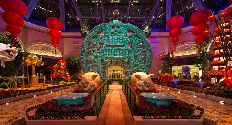 Bellagio_Conservatory_Lunar_New_Year_East_Bed
