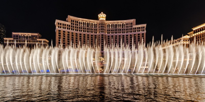 Fountains-of-Bellagio-3