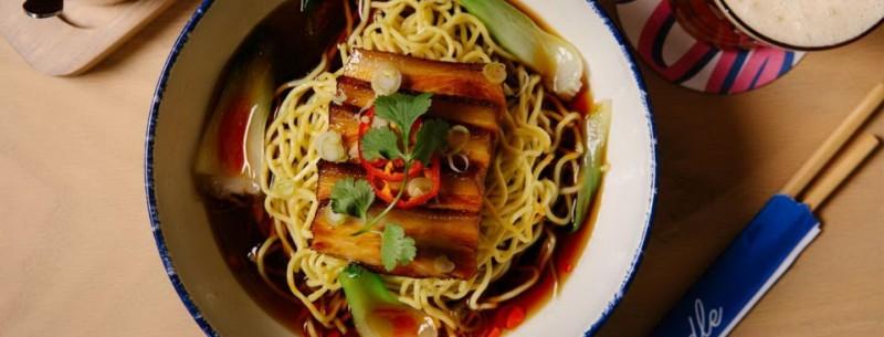 La-La-Noodle-3
