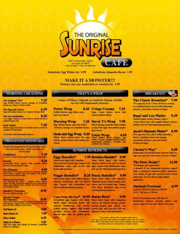 Sunrise-Cafe-2