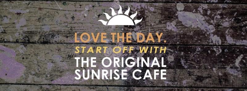 Sunrise-Cafe