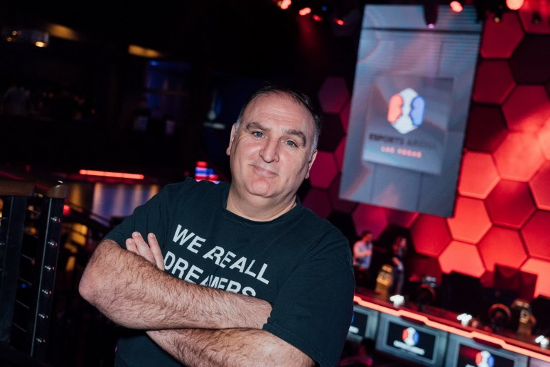 Chef-José-Andrés-designed-a-unique-food-and-beverage-for-Esports-Arena-Las-Vegas-specifically-crafted-with-gamers-in-mind