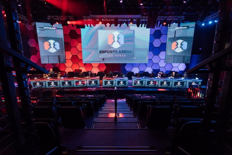 Esports-Arena-Las-Vegas-at-Luxor-Hotel-and-Casino-will-hold-world-class-tournaments-daily-gaming-and-more