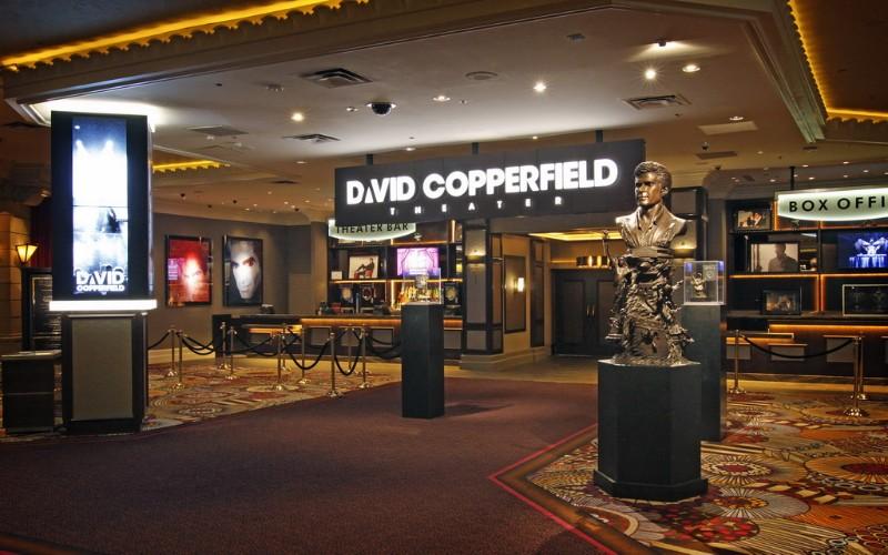 David-Copperfield-3