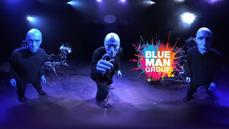 Blue-Man-Group-5