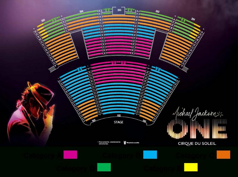 Michael-Jackson-ONE-2