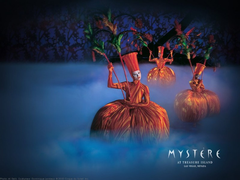Mystere-4