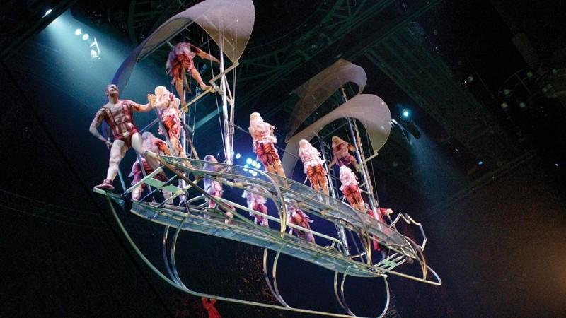 O-by-Cirque-du-Soleil-9