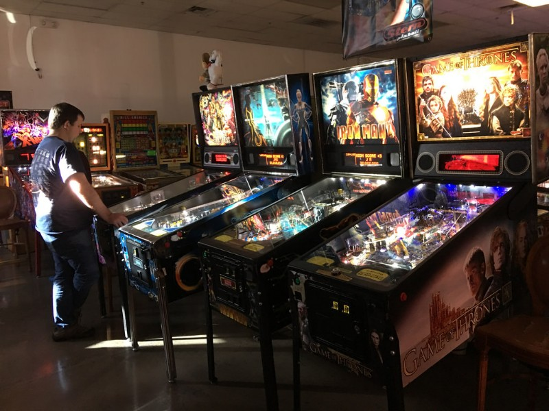 Pinball-Hall-of-Fame-2