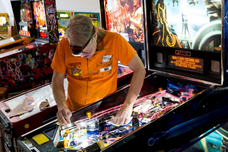 Pinball-Hall-of-Fame-3