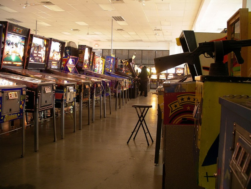 Pinball-Hall-of-Fame-5