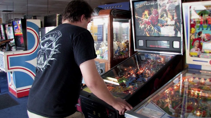 Pinball-Hall-of-Fame-6
