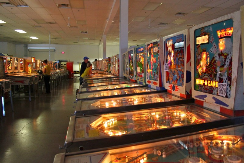 Pinball-Hall-of-Fame-7