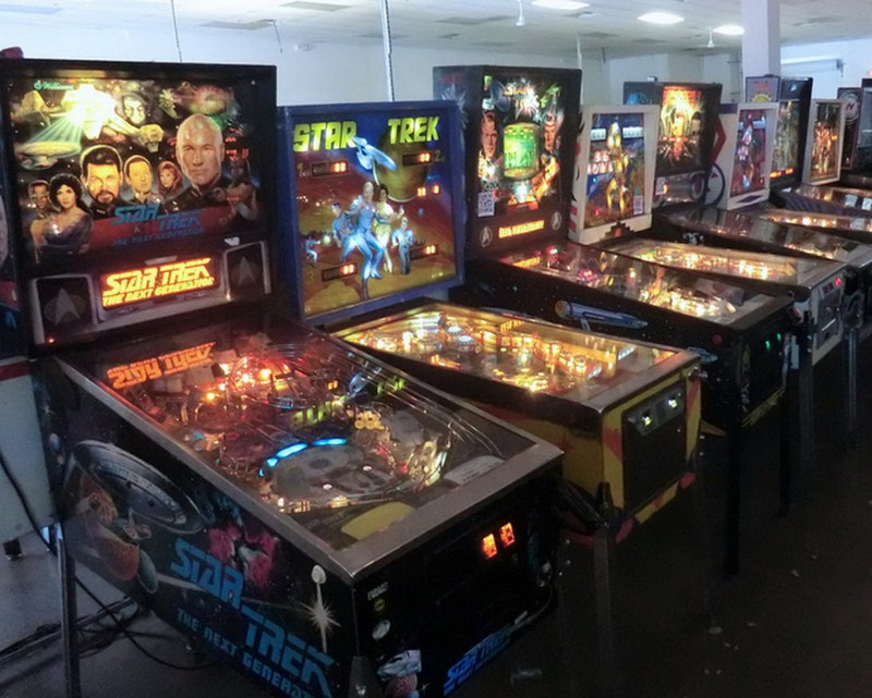 Pinball-Hall-of-Fame-8