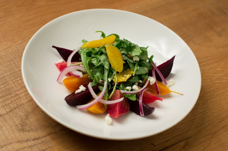 Greek-Sneek-Beet-Salad