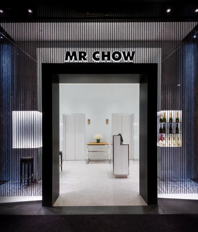 MR-CHOW-Las-Vegas-2