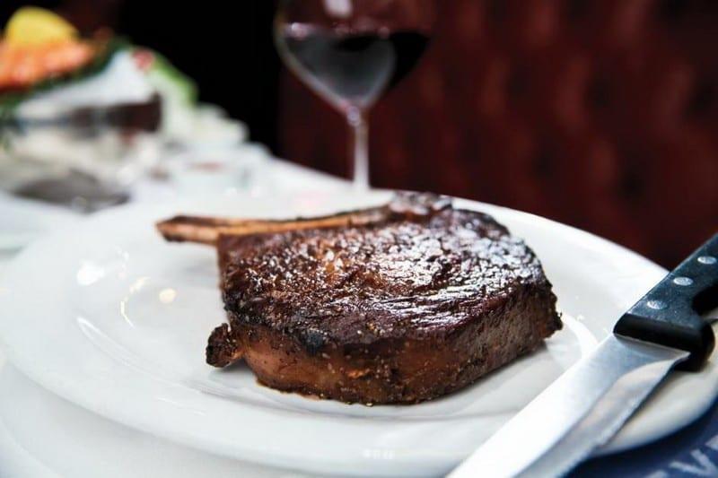 Old-Homestead-Steakhouse-5