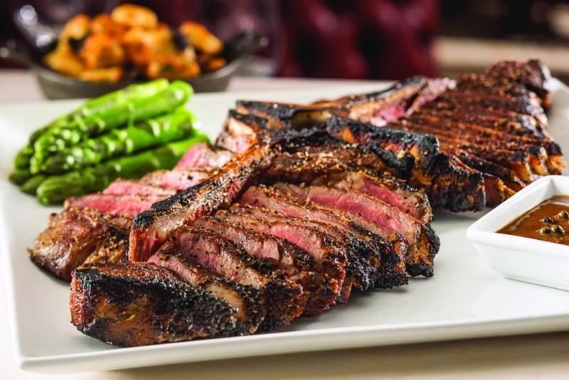 Old-Homestead-Steakhouse