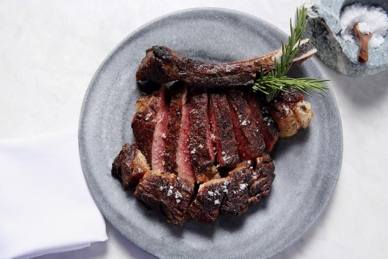 Bazaar-Meat-9