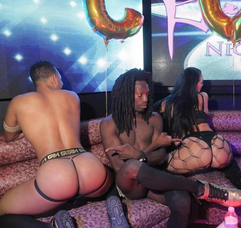 Piranha-Nightclub-3
