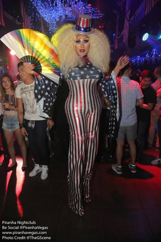 Piranha-Nightclub-5