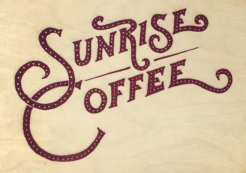 Sunrise-Coffee-11