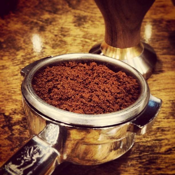 Sunrise-Coffee