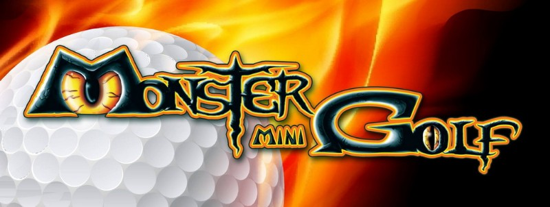 Kiss-By-Monster-Mini-Golf-1