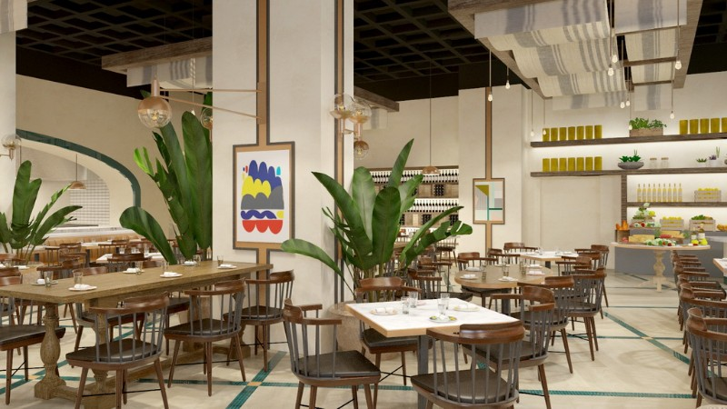 Osteria-Costa-at-The-Mirage-Photo-Credit-Anthony-Mair-04