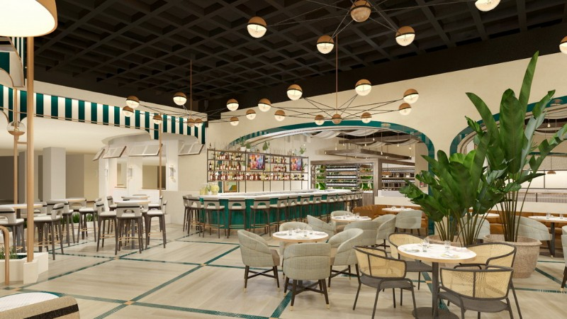 Osteria-Costa-at-The-Mirage-Photo-Credit-Anthony-Mair-05