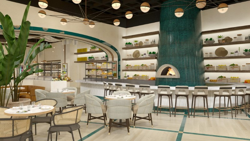 Osteria-Costa-at-The-Mirage-Photo-Credit-Anthony-Mair-06