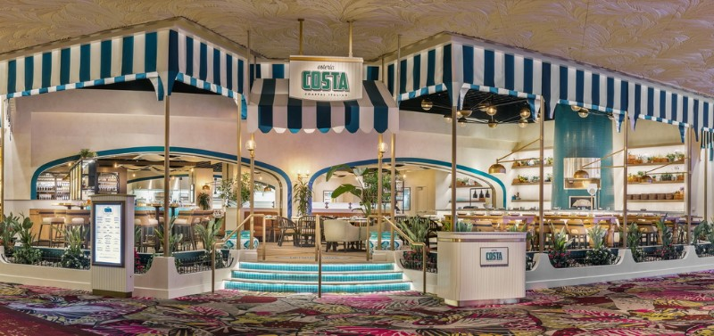 Osteria-Costa-at-The-Mirage-Photo-Credit-Anthony-Mair-07
