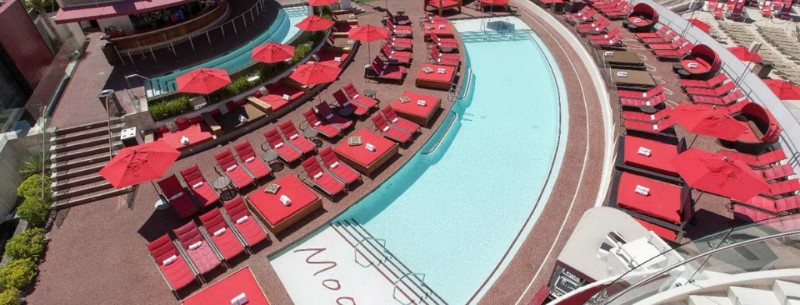 Moorea-Beach-Club-3