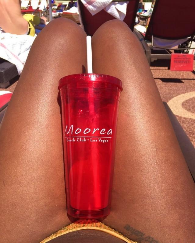 Moorea-Beach-Club-5