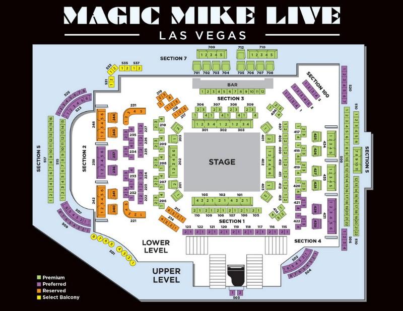 Magic-Mike-Live-5