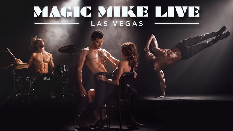 Magic-Mike-Live