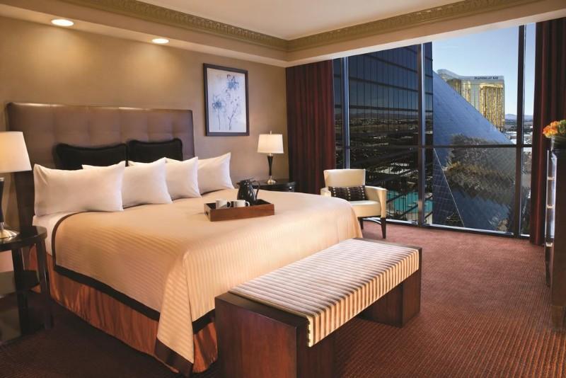 Luxor-Hotel-5