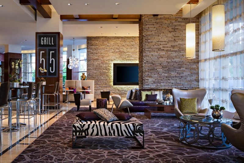 Renaissance-Las-Vegas-Hotel-4