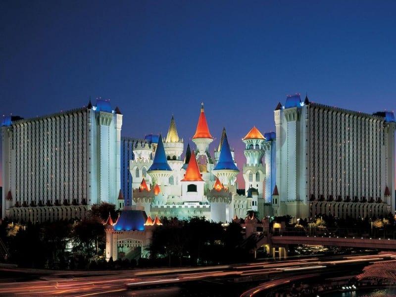 Excalibur-Hotel-Casino-2