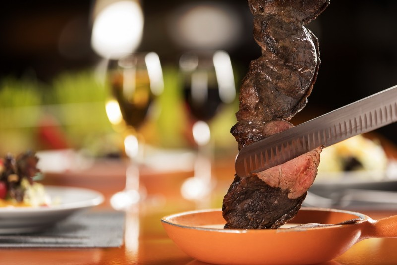 Cravings-Chefs-Table-Angus-Sirloin