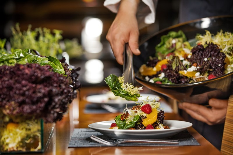 Cravings-Chefs-Table-Salad