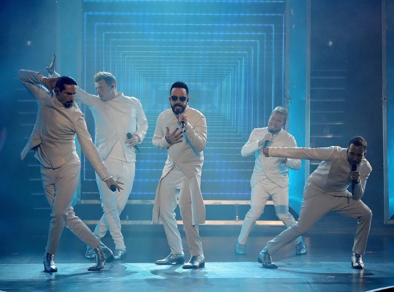 Backstreet-Boys-Larger-Than-Life-at-Planet-Hollywood-06