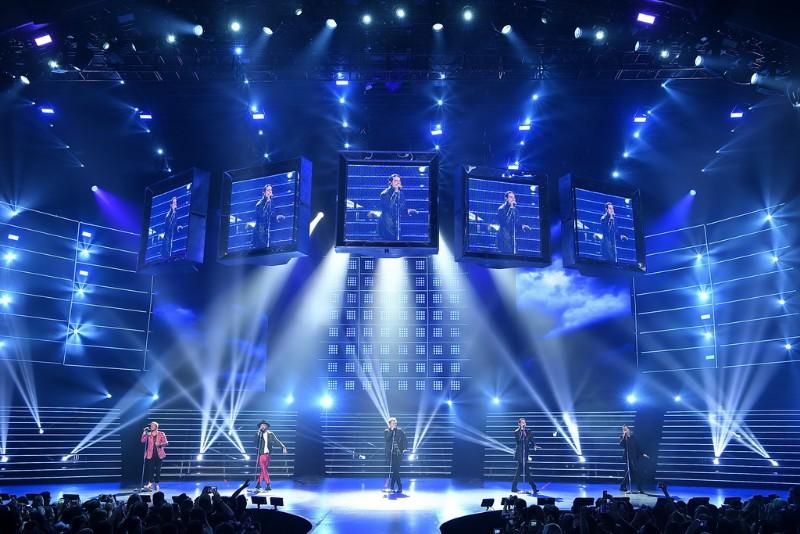 Backstreet-Boys-Larger-Than-Life-at-Planet-Hollywood-08