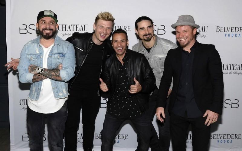The-Backstreet-Boys-at-Chateau-2