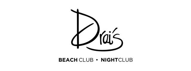 Drais-Beach-Club-Nightclub